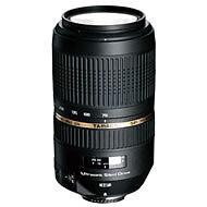 Tamron-70-300-mm-USD-fuer-Sony-Alpha-5-JAHRE-GARANTIE-NEU-Zoom-Objektiv-A005S