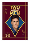 Two and a Half Men: Seasons 1-8 (DVD, 2011, 28-Disc Set)