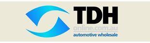 TDH Online