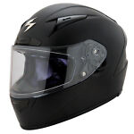 Which Motorcycle Helmet Is Best for Me?