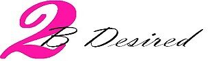 2B Desired Apparel Boutique
