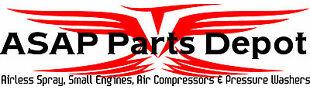 ASAP Parts Depot