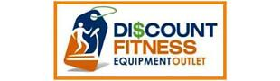 Discount Fitness Equipment Outlet