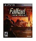 Fallout: New Vegas 2012 Video Games