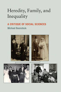 Heredity-Family-and-Inequality-A-Critique-of-Social-Sciences-by-Michael