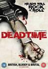 Deadtime (DVD, 2012)