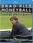 Moneyball-Blu-ray-Disc-2012