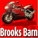 brooksbarnparts