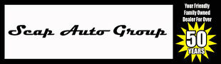 ScapAutoGroup