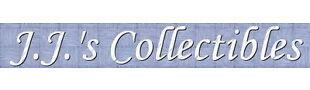 J.J.s Collectibles
