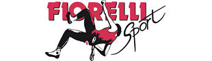 Fiorelli Sport Valtellina