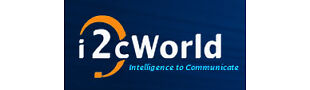 i2cworld_inc3