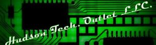 Hudson Tech Outlet LLC
