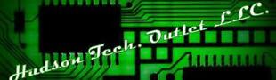 Hudson Tech Outlet LLC