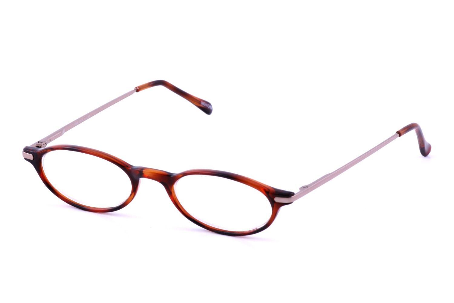 how to the right glasses for your shape ebay