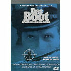 Das Boot - The Director's Cut (DVD, 1997, Keep Case)