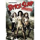 Bitch Slap (DVD, 2010, Unrated) (DVD, 2010)