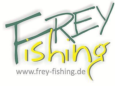 frey-fishing