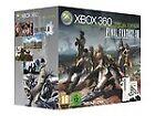 Xbox 360 Premium Microsoft Xbox 360 Consoles