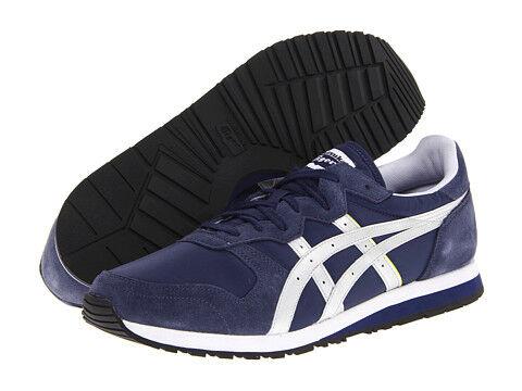 Schuhe, Kleidung, Zubehör – die beliebtesten Asics Produkte für Läufer