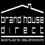 brandhousedirectau