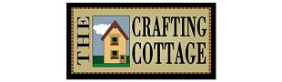 Crafting Cottage Treasures