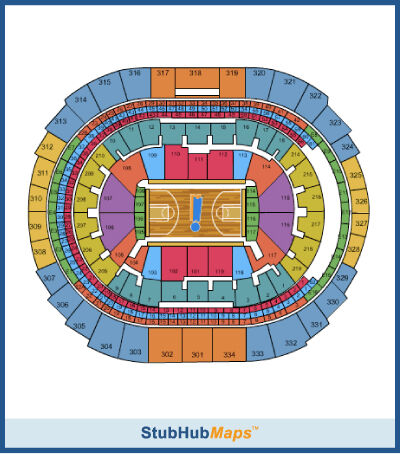 Los-Angeles-Lakers-Playoff-Tickets-04-30-12-Los-Angeles