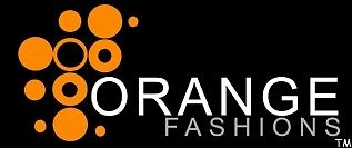 Orange Fashions Online