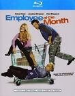 Employee of the Month (Blu-ray Disc, 2007)