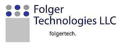 Folger Technologies LLC