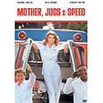 Mother, Jugs and Speed (DVD, 2004)