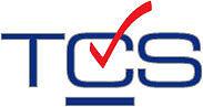 TCS Computer Parts