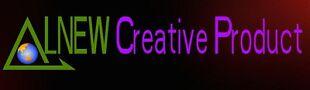 Alnew Creative Product