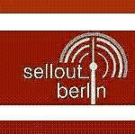 sellout_berlin