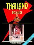 NEW Thailand Tax Guide