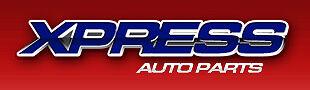 Xpress Auto Parts