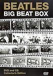 THE-BEATLES-BIG-BEAT-BOX-DVD-AUDIO-CD