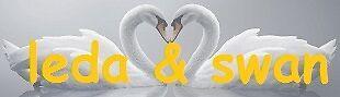 Leda-and-Swan