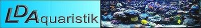 ld-aquaristik-shop