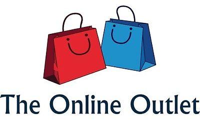 TheOnlineOutletStore