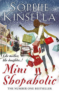 Mini-Shopaholic-Sophie-Kinsella-Good-Book