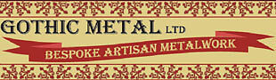 Gothic Metal Ltd and Gothic Gates