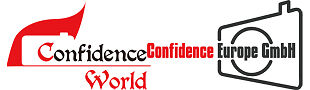 CONFIDENCEWORLD