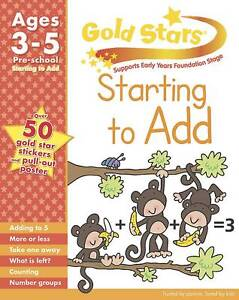 Gold-Stars-Starting-to-Add-Preschool-Workbook-Gold-Stars-Pre-School-Workbook