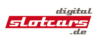 digitalslotcars