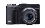 Ricoh GXR & A12 mount 10.0 MP Digital SLR Camera (Kit w/ 50mm F/2.5 Macro Lens)
