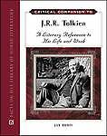 Critical-Companion-to-J-R-R-Tolkien-by-Ruud-Jay-0816077940-2012-Hardback