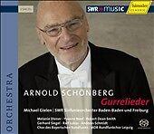 Schonberg-Gurrelieder-Hybrid-SACD-New-Music