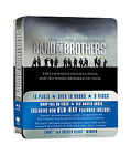 Band of Brothers (Blu-ray Disc, 2010, 6-Disc Set)