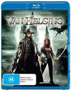 Van-Helsing-Blu-ray-2009